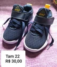 e5c6615899e Roupas de bebês e crianças - Piracicaba