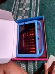 Tablet  DL Novo na caixa