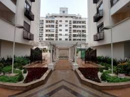 Apartamento para alugar com 3 dormitórios em Pantanal, Florianópolis cod:76782