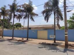 Casa para alugar com 3 dormitórios em Setor morais, Goiânia cod:60208226