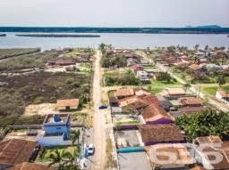 Casa à venda com 3 dormitórios em Pinheiros, Balneário barra do sul cod:03016300