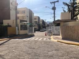 Apartamento para alugar com 3 dormitórios em Trindade, Florianópolis cod:22994