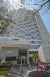Apartamento com 1 quarto no METROPOLITAN SIDNEY - Bairro Jardim Goiás em Goiânia