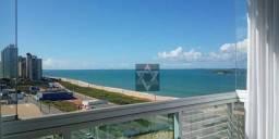 Apartamento com 3 dormitórios à venda, 74 m² por R$ 455.000,00 - Praia de Itaparica - Vila
