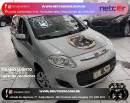 FIAT PALIO 1.0 MPI ATTRACTIVE 8V 2012