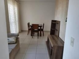 Apartamento 2 quartos, mobiliado lazer completo em Manguinhos Praças Sauipe-na Serra