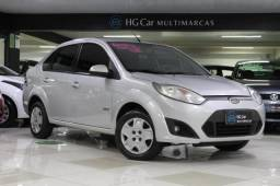 FORD FIESTA SEDAN 1.6 FLEX