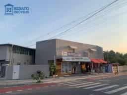 Sala para alugar por R$ 1.600,00/mês - Centro - Maricá/RJ