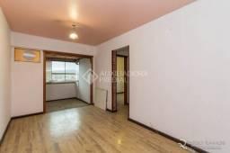 Apartamento para alugar com 2 dormitórios em Petrópolis, Porto alegre cod:302894