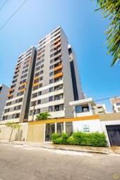 Apartamento para alugar com 4 dormitórios em Coco, Fortaleza cod:50125