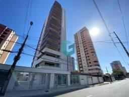 Título do anúncio: Apartamento na Aldeota, com 3 dormitórios à venda, 160 m² por R$ 450.000,00 - Fortaleza/CE