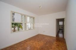 Apartamento para alugar com 2 dormitórios em Rio branco, Porto alegre cod:319491