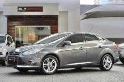 FOCUS 2013/2014 2.0 SE SEDAN 16V FLEX 4P POWERSHIFT