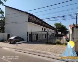 Galpão/depósito/armazém para alugar em Pitangueiras, Lauro de freitas cod:GL00001