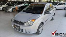 FIESTA 2009/2010 1.0 MPI HATCH 8V FLEX 4P MANUAL