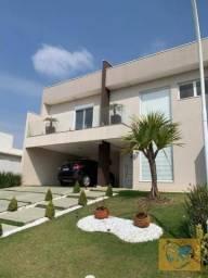 Casa à venda, 320 m² por R$ 1.450.000,00 - Condomínio Maria Dulce - Indaiatuba/SP