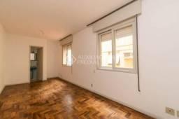 Kitchenette/conjugado para alugar com 1 dormitórios cod:227580