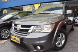 Fiat freemont 2012 2.4 emotion 16v gasolina 4p automÁtico