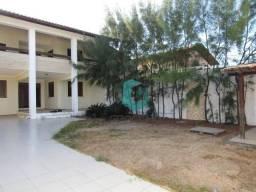 Casa para venda com 520 metros quadrados com 4 quartos em Sapiranga - Fortaleza - CE