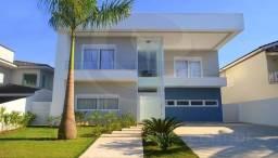 Casa de condomínio à venda com 5 dormitórios em Acapulco, Guarujá cod:CA0039_EDM