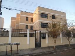 Apartamento para alugar com 3 dormitórios em Jardim santa rita, Jaboticabal cod:L2709