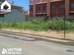 Terreno à venda em Enseada azul, Guarapari cod:TE0009_HSE