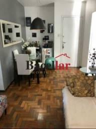 Título do anúncio: Apartamento à venda com 2 dormitórios em Engenho novo, Rio de janeiro cod:TIAP23750