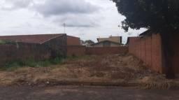 Terreno para Venda em Três Lagoas, Sao Carlos