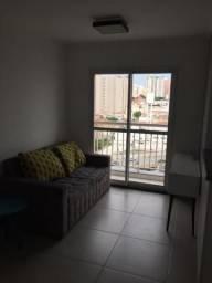 Apartamento à venda com 2 dormitórios em Liberdade, São paulo cod:AP0550_SALES