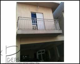 Casa à venda com 3 dormitórios em Tatuapé, São paulo cod:SO0242_PRST