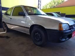 Kadett 1994/95