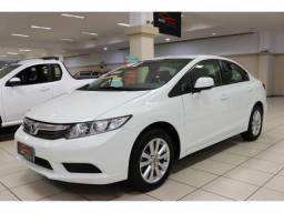 Honda Civic LXS 1.8L