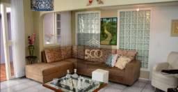 Casa à venda, 290 m² por R$ 800.000,00 - Balneário - Florianópolis/SC