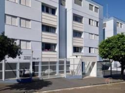 Apartamento com 3 dormitórios à venda, 81 m² - Dom Bosco - Londrina/PR