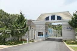 Le Refuge Condominium - terreno à venda em condomínio fechado, com 488 m² de área privativ