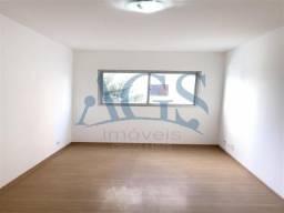 Apartamento para alugar com 2 dormitórios em Tatuapé, São paulo cod:12083