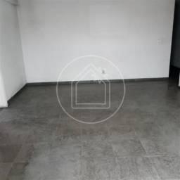 Título do anúncio: Apartamento à venda com 2 dormitórios em Engenho novo, Rio de janeiro cod:881213