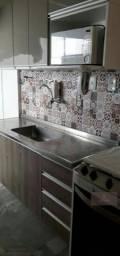 Apartamento Padrão para Venda em Garcia Salvador-BA