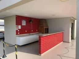 Apartamento no Parque Chapada do Mirante com 2 dormitórios à venda, 40 m² por R$ 135.000 -
