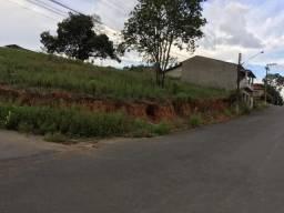 Terreno à venda em Jardim copacabana, Pinhalzinho cod:TE0473_BRGT