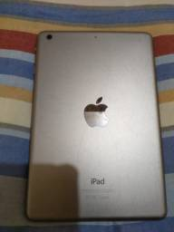 Vendo iPad mini 2