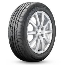 Pneu 185/60R 15 | Turanza ER300 | Bridgestone