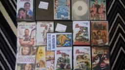 Filmes de Comédia