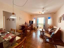 Apartamento em Casa Caiada c/ 108m2, 3 quartos sendo 1 suíte + Dep. Comp