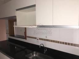 Apartamento à venda com 2 dormitórios em Jardim botanico, Ribeirao preto cod:V14303