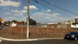 Terreno para alugar em Jardim mosteiro, Ribeirao preto cod:L13212