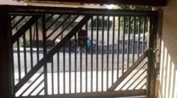 Apartamento para alugar com 1 dormitórios em Vila monte alegre, Ribeirao preto cod:L3711