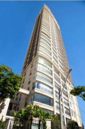 Apartamento com 4 dormitórios à venda, 405 m² por R$ 3.730.000,00 - Setor Marista - Goiâni