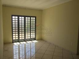 Apartamento para alugar com 3 dormitórios em Ipiranga, Ribeirao preto cod:L7878