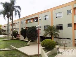 Apartamento para alugar com 2 dormitórios em Rebouças, Curitiba cod:02273.002